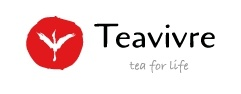 Cashback in Teavivre in Netherlands