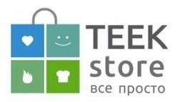 Cashback en Teek Store en España