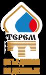 Кэшбэк в Терем в Беларуси