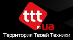 Cashback in Территория Твоей Техники UA in Germany