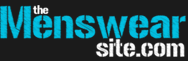 Cashback in The Menswear Site in Spain