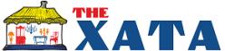 Кэшбэк в The XATA UA