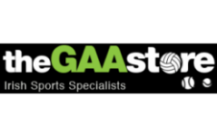 Cashback in theGAAstore in Germany