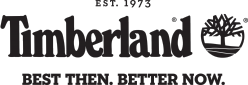 Cashback in Timberland in Norway