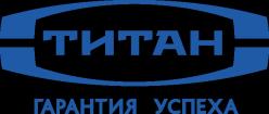 Кэшбэк в Титан