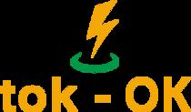 Tok-Ok