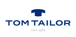 Cashback in TOM TAILOR in Belgium