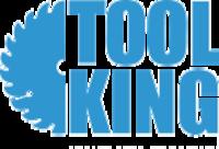 ToolKing