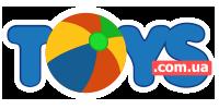 Кэшбэк в Toys UA