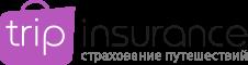 Trip Insurance