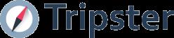 Cashback en Tripster en España