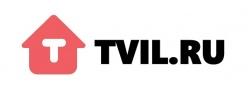 Cashback in Tvil.ru in Spain