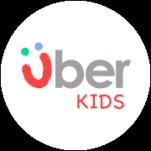 Кэшбэк в Uber Kids в Беларуси