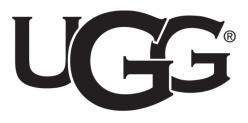 Cashback in UGG in Netherlands