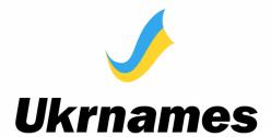 Кэшбэк в Ukrnames UA