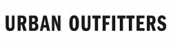 Cashback in Urban Outfitters UK in Belgien