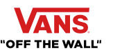 Cashback in Vans in Norway