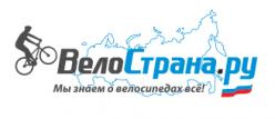 Кэшбэк в ВелоСтрана в Украине