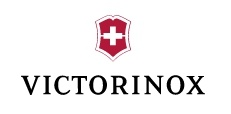 Cashback bei Victorinox in in Deutschland