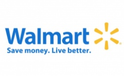Cashback in Walmart in USA