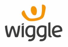 Кэшбэк в Wiggle