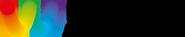 Кэшбэк в Wikimart