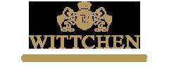 Кешбек в Wittchen UA в Україні