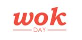 Wok Day