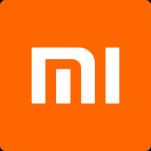 Xiaomi BY