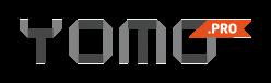 Yomo.pro