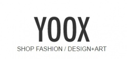 Cashback in YOOX in United Kingdom