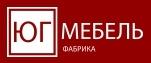 Кэшбэк в ЮгМебель в Беларуси