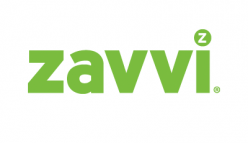 Cashback in Zavvi in Norway