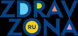 Кешбек в Здрав Зона в Україні