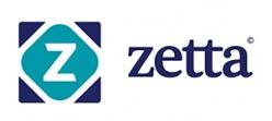 Zetta страхование